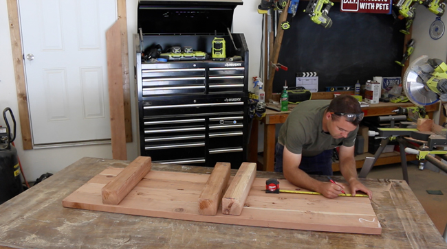 diy-pete-how-to-make-a-raised-garden-bed