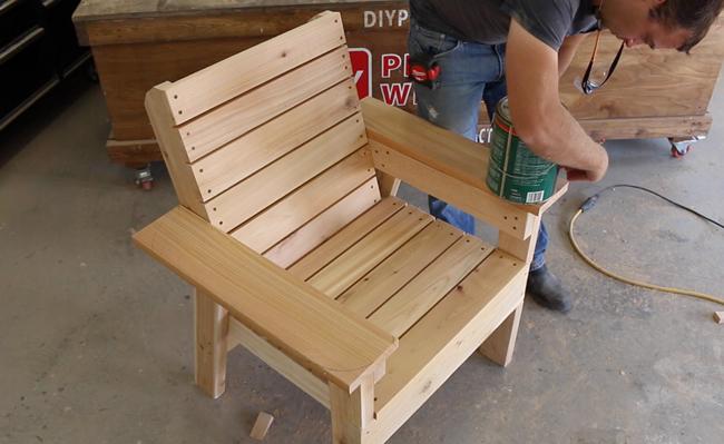cedar-patio-chair-armrests