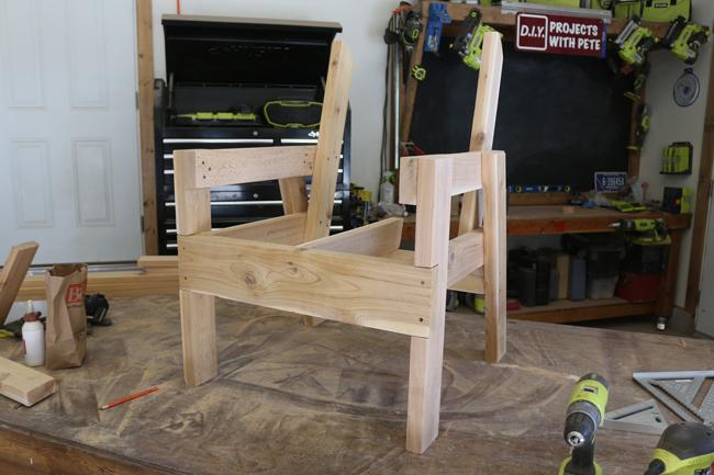 backrests-diy-pete-chair