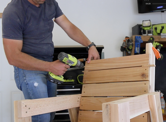 how-to-make-a-patio-chair-backrest